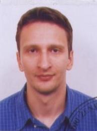 josip_blazevic