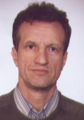 fuad-kovacevic