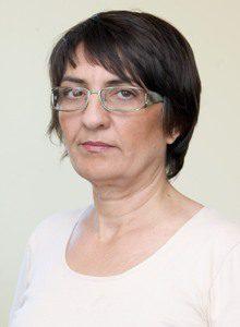 milkica-milojevic