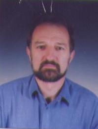 marko-divkovic