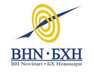 BH novinari pozivaju policiju i tužilaštvo na efikasnu istragu prijetnji smrću novinarima u BiH