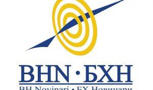 UO BHN: Solidarnost sa novinarima i medijskim profesionalcima mreže Al Jazeera Balkans
