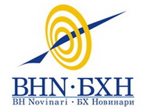 BH novinari: Medijske slobode i ljudska prava novinara se ne tumače, već poštuju