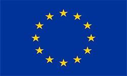 EU prilagođava pravila o autorskim pravima digitalnom dobu