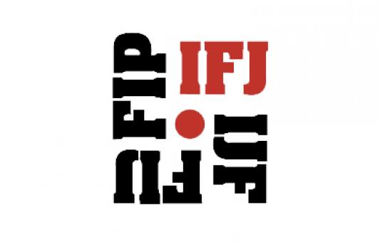 Turska: međunarodne organizacije prate prvu krivičnu parnicu protiv novinara koja se tiče pokušaja puča
