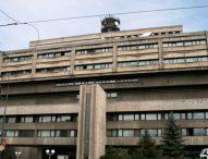 Javni servisi BiH kriju podatke o naplati RTV takse dok je sistem naplate nezakonit