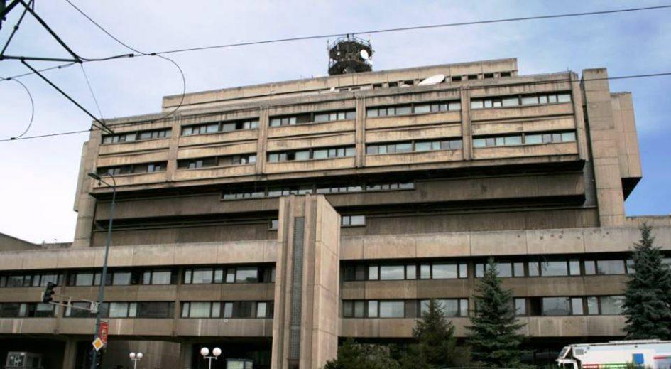 Od avgusta naplata rtv takse na računima Elektroprivrede BiH