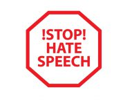 Facebook u borbi protiv govora mržnje