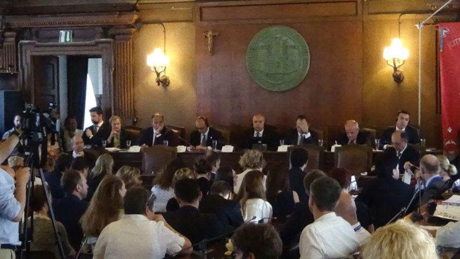 Preporuke Foruma civilnog društva Zapadnog Balkana predstavljene donosiocima odluka zemalja regije