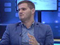 Napad na Olluria i njegovu zaručnicu mora biti prioritet za kosovske institucije