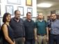 Udruženja novinara iz regiona zahtijevaju odgovor o slučaju nedjeljnika Vranjske