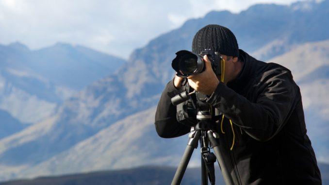 IFJ: U 2017. ubijen 81 novinar na zadatku