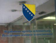 Rukovodstvo RTRS-a odbija postupiti po odluci RAK-a