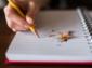 Ekspert/ica za izradu analize o autorskim pravima