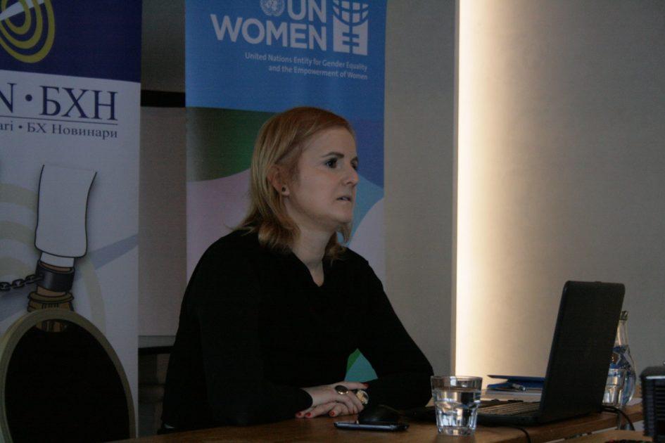 Rodno zasnovano nasilje u BiH: za počinioce najčešće samo uslovne kazne