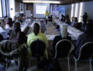 Novinarska akademija okupila 27 studenata i studentica na Jahorini