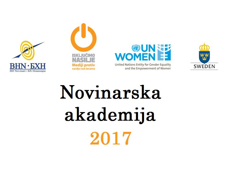 U nedjelju počinje Novinarska akademija 2017 na Jahorini