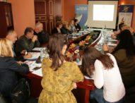 U Banjaluci predstavljena ideja rostera medijskih profesionalaca posvećenih profesionalnom pristupu izvještavanju o rodno zasnovanom nasilju