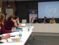 Svaka druga žena u BiH doživi jedan od tipova rodno zasnovanog nasilja