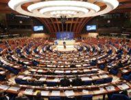 Odbor za kulturu Vijeća Evrope traži od vlada članica da ojačaju status novinara