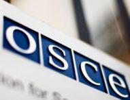Predstavnik OSCE-a za slobodu medija osudio napad na ekipu BHRT-a
