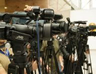 International media freedom delegation in Croatia: some improvements, old and new issues