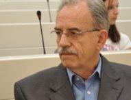 Tužbe za klevetu protiv novinara – sredstvo pritiska na medije