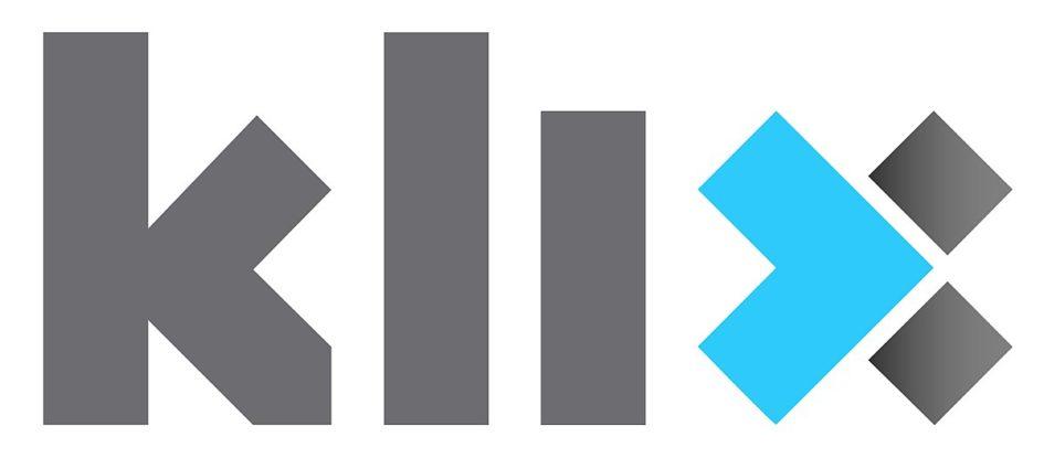 Portal Klix.ba zapošljava