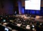 "Konferencija ""Slobodni evropski mediji"": Borba za pluralizam i protiv cenzure kao uslov razvoja slobodne demokratije"