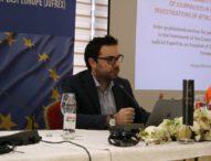 Primjena evropskih standarda u istražnim i sudskim praksama kao garant sigurnosti novinara i slobode medija