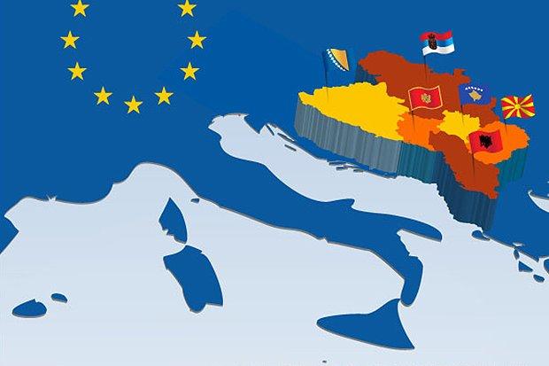 Strategija za proširenje EU na Zapadni Balkan: posebna pažnja zaštiti slobode izražavanja i nezavisnosti medija