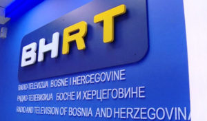 Stop cenzuri i pritiscima na BHRT-u