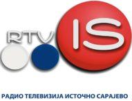 Prodaja radijske frekvencije RTV Istočno Sarajevo nezakonita?