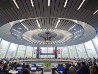 Vijeće Evrope: nove smjernice o medijskom pluralizmu i transparentnosti medijskog vlasništva