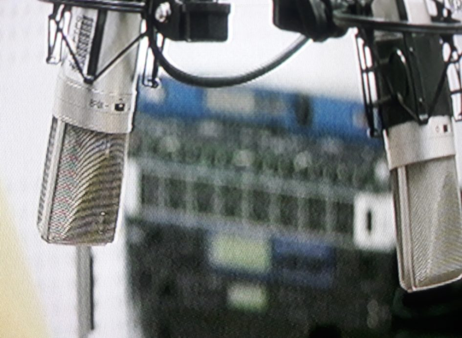 Radio M traži voditelja/urednika (m/ž)
