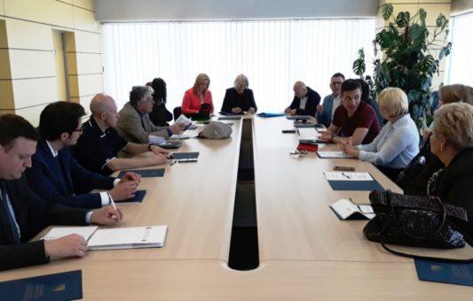 Zaštitu od klevete moguće unaprijediti ujednačavanjem sudske prakse u BiH