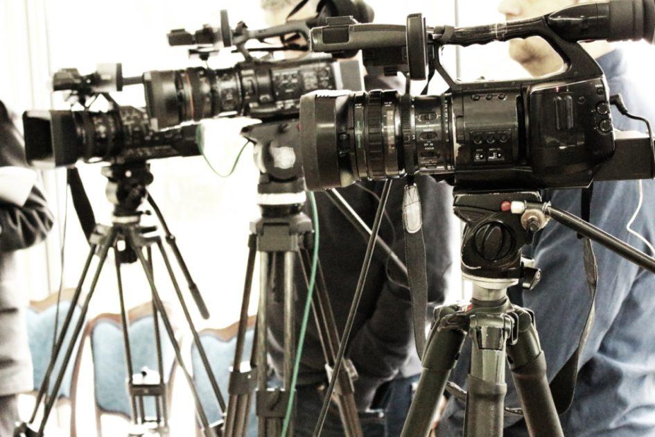 Najava: Obilježavanje Međunarodnog dana slobode medija 3. maja u 10 bh. gradova