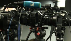 Oštra osuda napada na novinarku FTV Aidu Štilić iz Bihaća