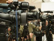 Reporteri bez granica: BiH 62. na ljestvici indeksa slobode medija