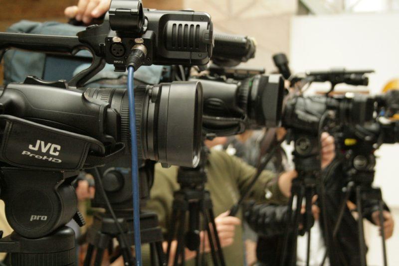 UO BHN: Hitno istražiti i sankcionisati fizički napad i verbalne prijetnje upućene novinarima u Mostaru