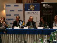 Žene u medijskoj industriji BiH podzastupljene u upravljačkim strukturama, istovremeno su meta rodno motiviranog nasilja