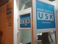 Protest zbog političkih pritisaka na rukovodstvo i novinare RTV USK
