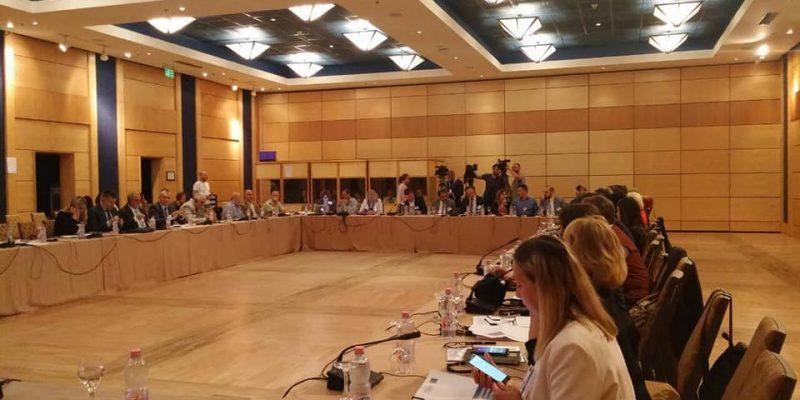 Zapadni Balkan: Javni medijski servisi potpisali memorandum o razumijevanju