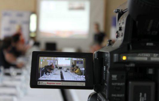 Bihać: Upitna zakonitost imenovanja upravnih tijela javnih medija