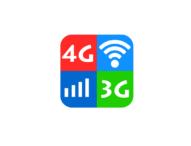 BiH jedina u Evropi nema mrežu četvrte generacije, a ni cijela teritorija nije pokrivena 3G mrežom