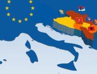 EU povećava budžet za Zapadni Balkan 20 odsto