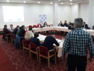 Novinari u Zenici: Stečajni postupak kao model za legalnu političku kontrolu javnih lokalnih medija