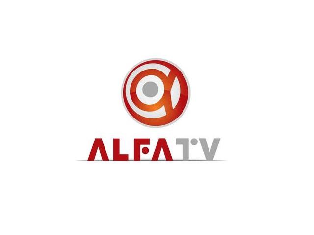 TV Alfa traži novinare za redakciju IP (m/ž)