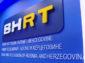 74 godine javnog emitiranja u BiH: BHRT predstavio niz projekata