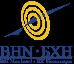 UO BHN: Javni zahtjev Vladi RS-a da povuče Nacrt zakona o izmjenama i dopunama Zakona o javnom redu i miru